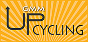 GMM Up Cycling
